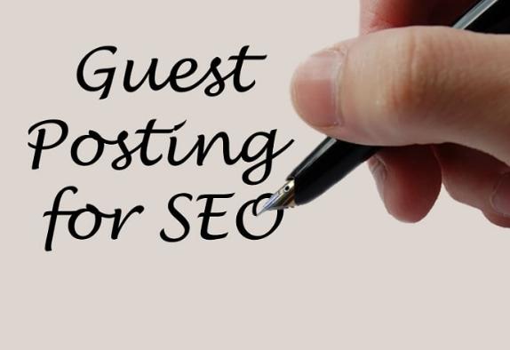 Dịch vụ Guest Post – Giải pháp hiệu quả trong quản lý doanh nghiệp