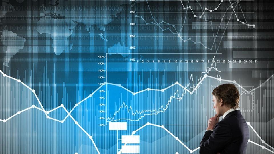 Những lưu ý mà các nhà đầu tư forex nhỏ lẻ cần biết