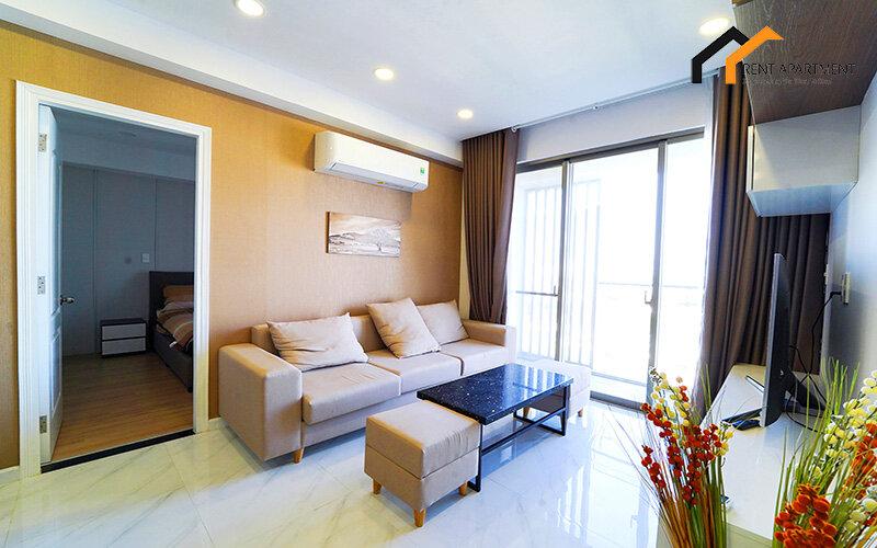 Những lợi ích khi đăng tin apartment for rent in Saigon tại các trang rao vặt